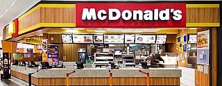 McDonald's Vila Velha