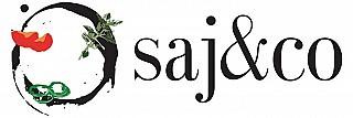 Saj & Co