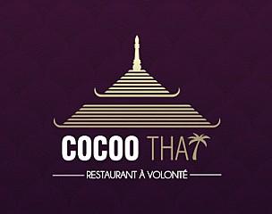 Cocoo Thaï